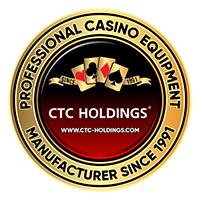 CTC Holding