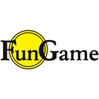 FunGame