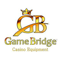 Game Bridge