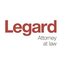 Legard