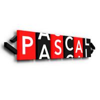 Pascal Poker