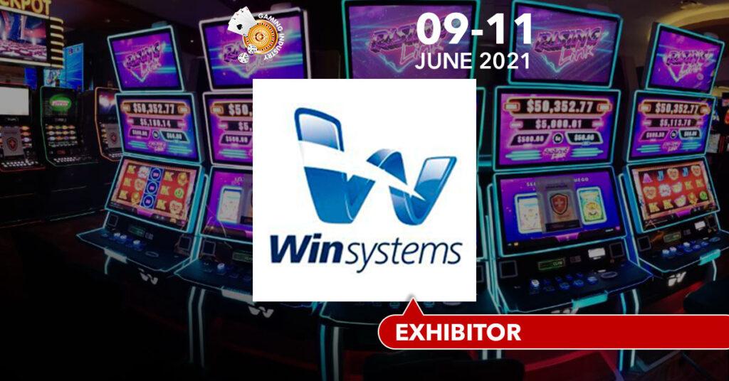 Компанія Wyn System стає учасником виставка ГЕЙМІНГ ІНДУСТРІЯ УКРАЇНА